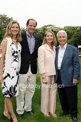 GOP Donor Secretly Funneled $75k To Norm Coleman's Family - Modern ...